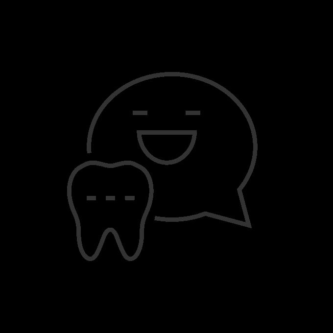 Image-dental-care-black-22.png